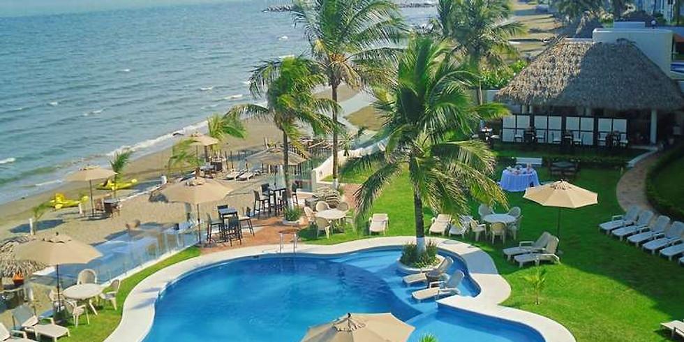(FISCAL) - RÉGIMEN FISCAL DE LOS HOTELES Y RESTAURANTES