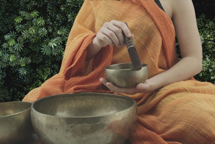 deep-meditation-relaxation-3544128-remov