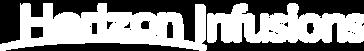 Horizon-Infusions-logo-reversed.png