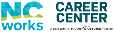 NCWorks Career Center logo.PNG