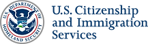 2000px-USCIS_logo_English.svg.png