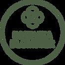 Bjørvika Blomster logo