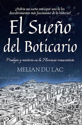 ElSueñodelBoticario.jpg