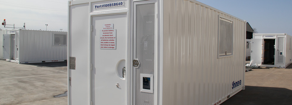 solar battery storage containers.jpg