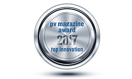 pv-magazine-award-pvsolar.png