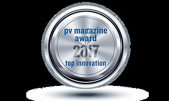 pv-magazine-award-pvsolar.png