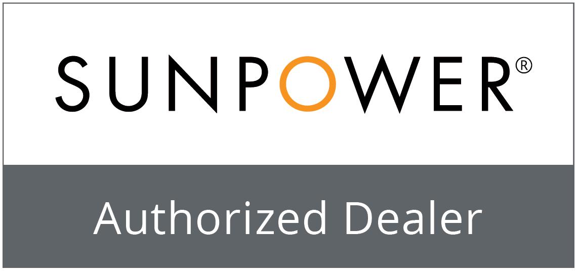 SolEnergy-SunPower-Authorized-Dealer