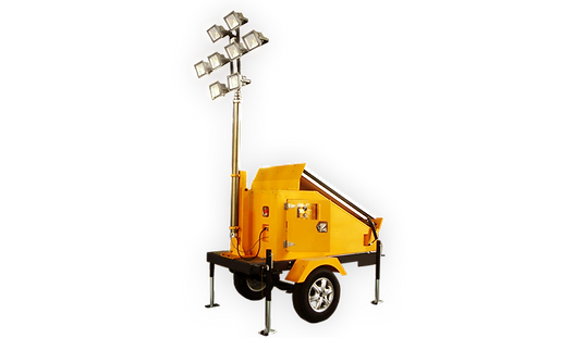 led-lighting-trailer yellow.png