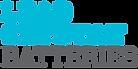 lead-crystal-batteries-logo2-300x150.png