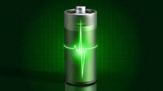 GreenBattery-lead crystal.jpg