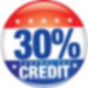 30_percent_tax_credit-300x298.jpg