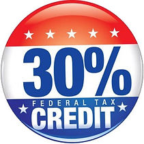 30_percent_tax_credit-300x298.jpg