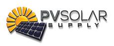PVSolar Supply Logo 2019.png