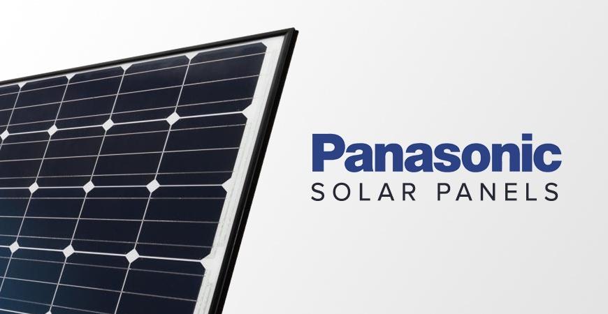 pkms-blog-panasonic-panels