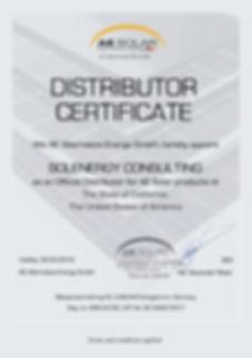 certificate USA.jpg
