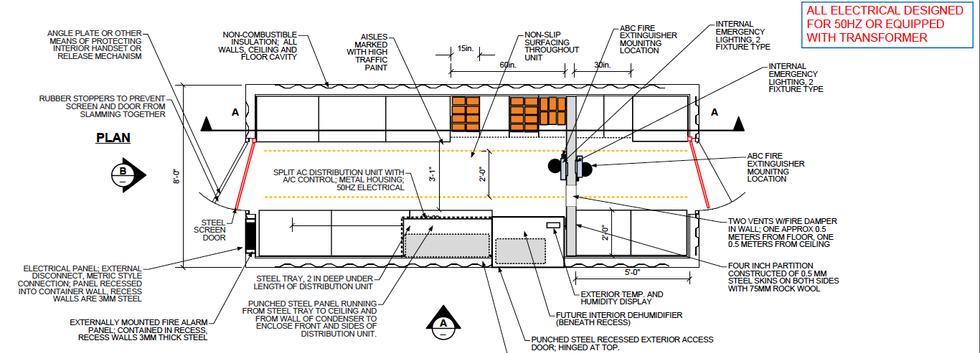 8x20-Battery-Storage...640 floor plan.pn