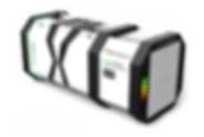 AGR-Good-min-1200x800.png