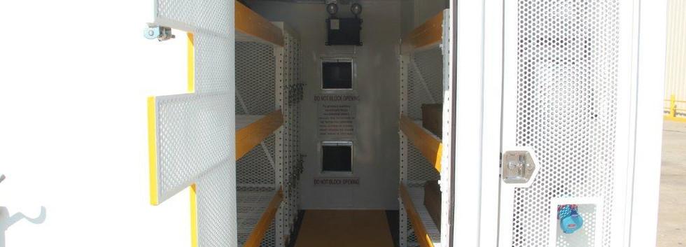 solar battery storage inside.jpg