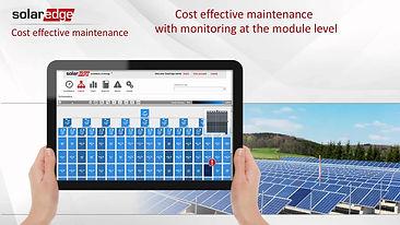 solaredge module monitoring.jpg