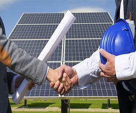 solar consulting.jpg