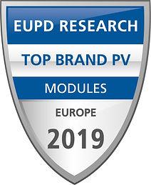 EUPD_Research_Siegel_Modules_EU_rgb.jpg