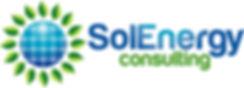 SolEnergyTech_DD13a2b.jpeg