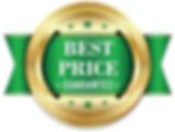 best solar price guarantee.png