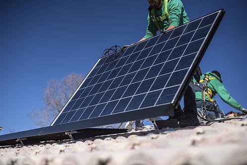 solar ecp partner.jpg