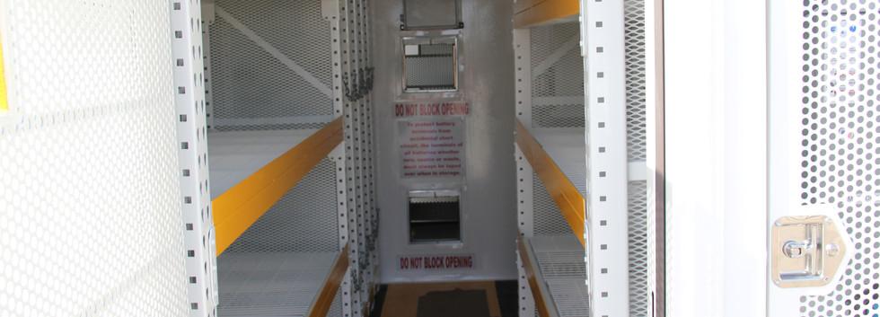 solar storage container inside.jpg