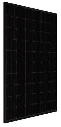 ae solar 60 cell black on black.JPG