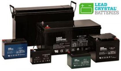 lead-battery-advantage-300x176.jpg