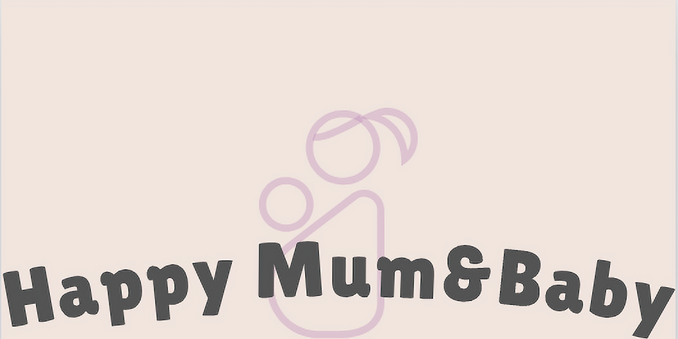 Gérer sa vie de maman