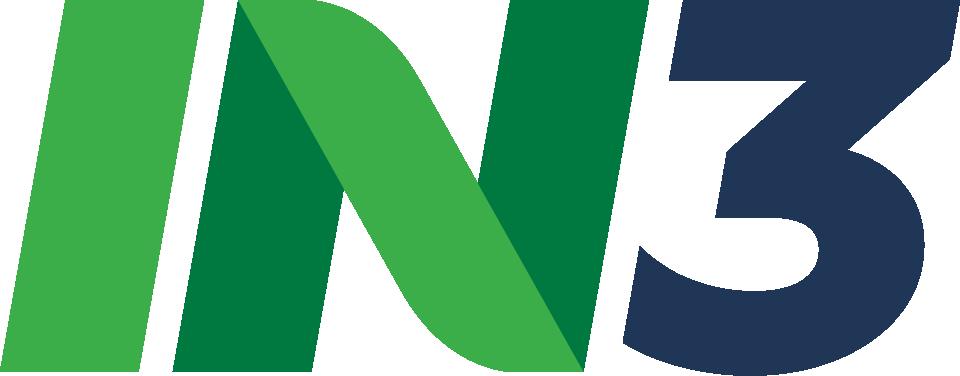 IN3-Logo_RGB300.png