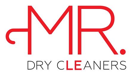 Mr Le logo.png