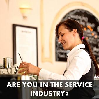 Service Industry.jpg