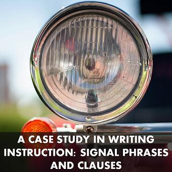 Signal Phrases.jpg