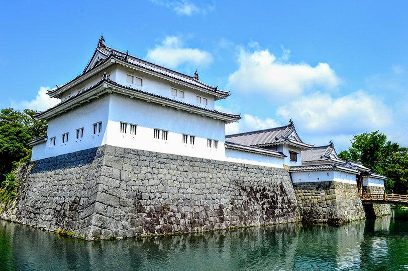 Sunpu-castle_tatsumi-yagura.JPG