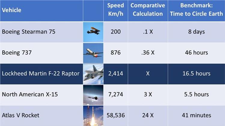 Plane Table DP.jpg