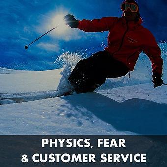 Physics Fear.jpg