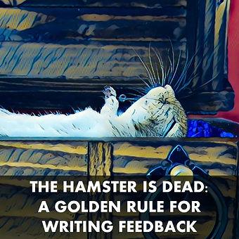 Hamster is Dead.jpg