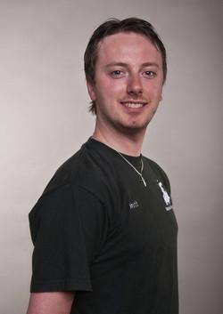 Brett McIntyre