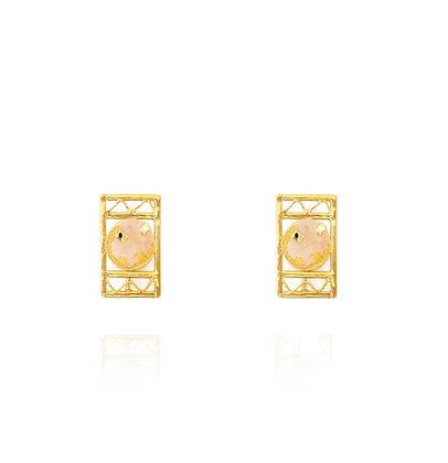 MAYA ROSA Earrings