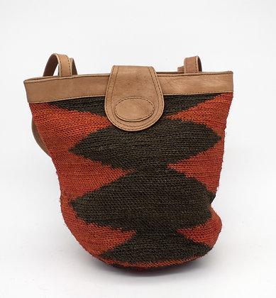 Ecuadorian bag Small