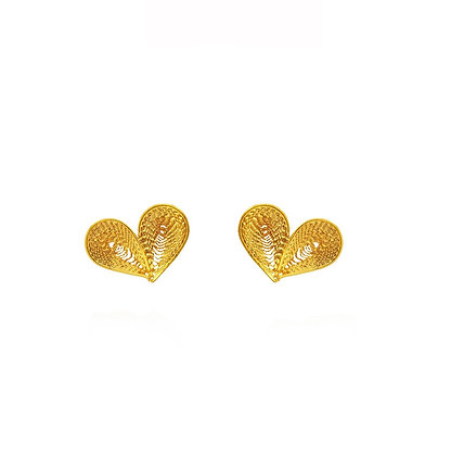 GEA Earrings