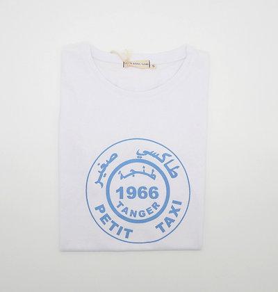 PETIT TAXI T-shirt