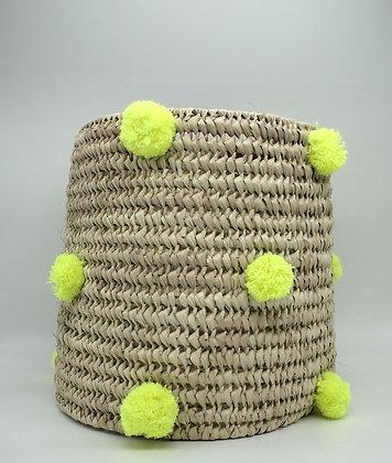 Ourika Basket