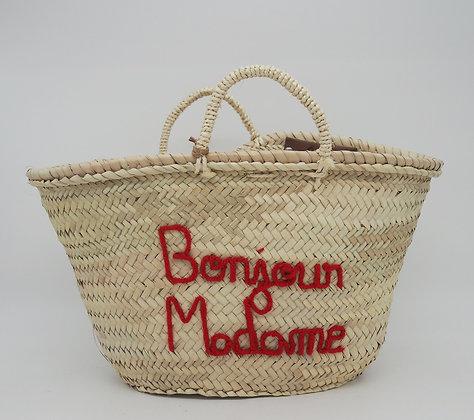 Medium Basket