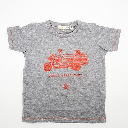 PETIT PETIT TAXI T-shirt