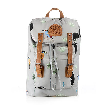 STREET BACKPACK COCORA