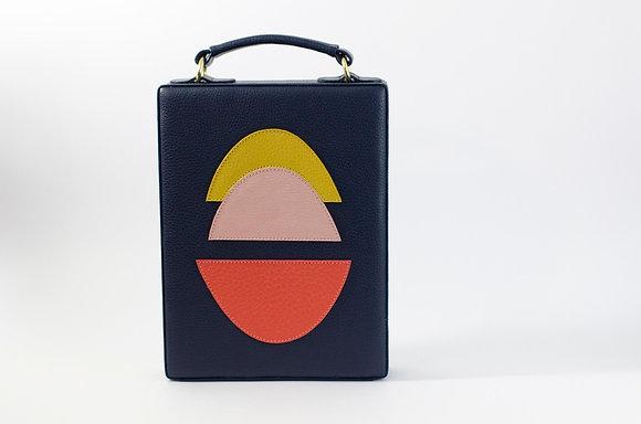 Los huevos Handbag
